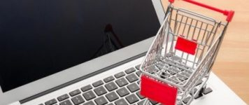 Why You Need A Plan To Establish An Online Store?