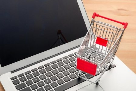 Why You Need A Plan To Establish An Online Store
