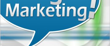 You Need to Know – Understanding Blog Marketing