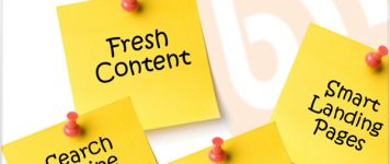 WordPress Blog Tricks