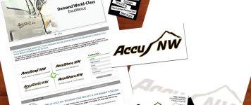Accu NW