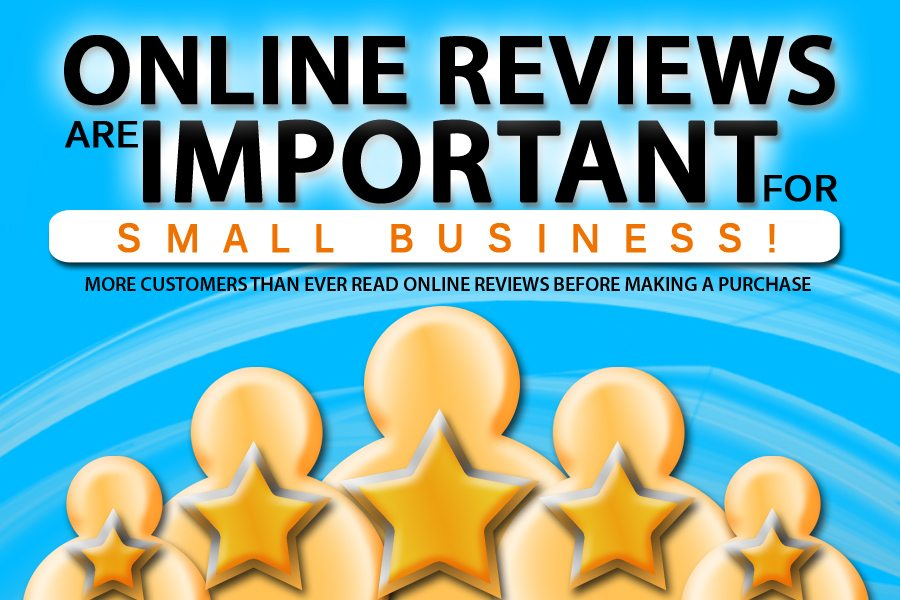online reviews portland