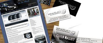 WheelKraft NW
