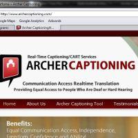 archer-captioning-favicon