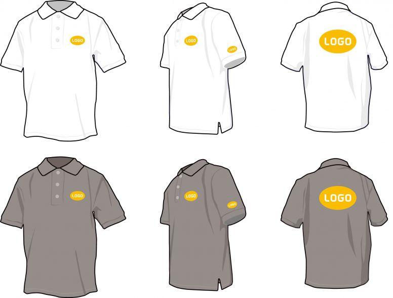 business-branding-apparel