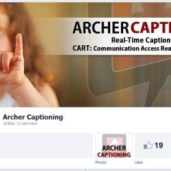 facebook-timeline-10-archer-captioning