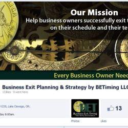 facebook-timeline-11-betiming