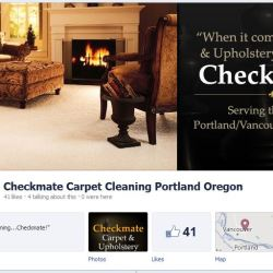 facebook-timeline-12-checkmate-carpet-cleaning