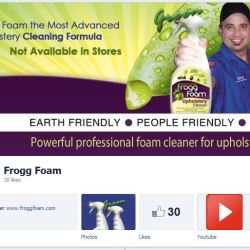 facebook-timeline-13-frogg-foam