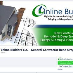 facebook-timeline-14-inline-builders