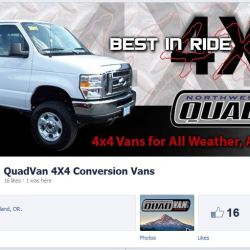 facebook-timeline-14-quadvan