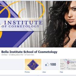 facebook-timeline-2-bella-institute