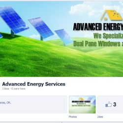 facebook-timeline-4-advanced-energy-services