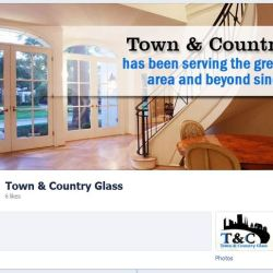 facebook-timeline-5-town-country-glass