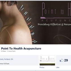facebook-timeline-7-point-to-health