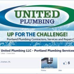 facebook-timeline-8-united-plumbing