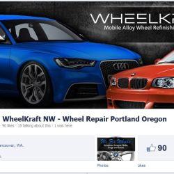 facebook-timeline-9-wheelkraft-nw