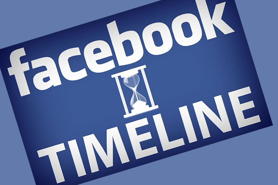 Facebook Business Timline Graphic Headers