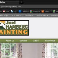 favicon-capture-hamberg-painting