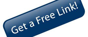 Link Tactics – Get a Quick Free Link