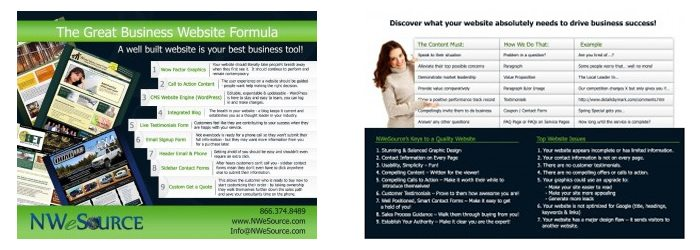 great-business-website-formula
