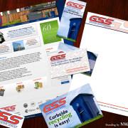 gss-branding-image-3