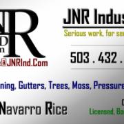jnr-front