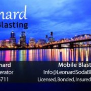 leanord-soda-blasting-bc-front