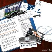 limo-branding-image-3