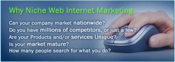 niche-internet-marketing