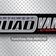 quad-van-back