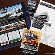 quad-van-branding-image-3