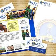 rebss-branding-image-3