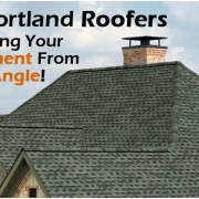 shingle-roofing-copy