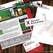 va-branding-image-3