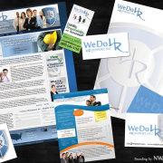 wedohr-branding-image-3